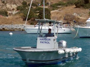 John-in-his-Harbor-Patrol-B