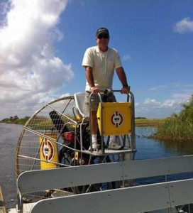 John-on-Airboat-Everglades-