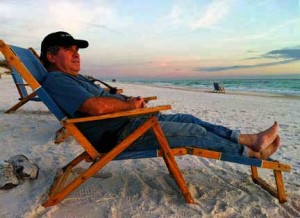 John-in-beach-chair-Reduced