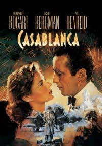 Casablanca-movie-cover-Redu