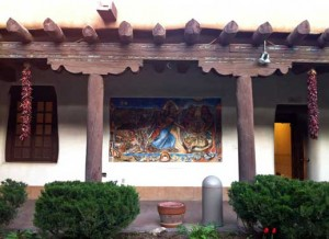 Museum-Courtyard-Mural
