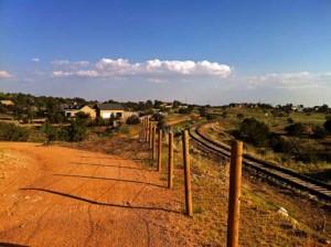 Santa-Fe-Rail-Trail